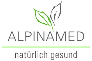 Alpinamed