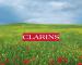 Clarins - Marke