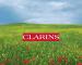 Clarins-Blog-Beitrag
