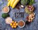 Magnesium - Blog