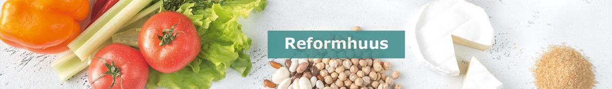 Reformhuus